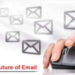 Email and Email Marketing Future