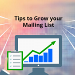 Grow_your_mailing_list