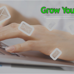 How to grow your mail list