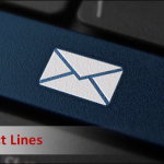 Create Awesome Email Subject Lines