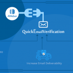 AWeber integration with QuickEmailVerification