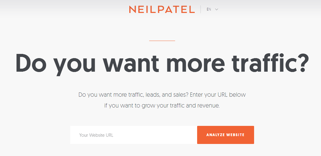 call-to-action-neil-patel-help