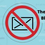 Email_Blacklist_Basics