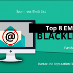 Top_8_Email_Blacklists