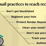 Email_Deliverability_Tips