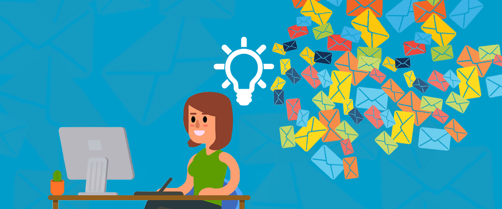 Email Marketing Success - cover