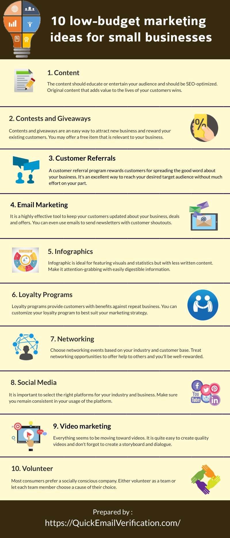 Infographic_low_budget_marketing_ideas_for_small_businesses