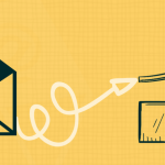 increase-sales-through-email-tweaks