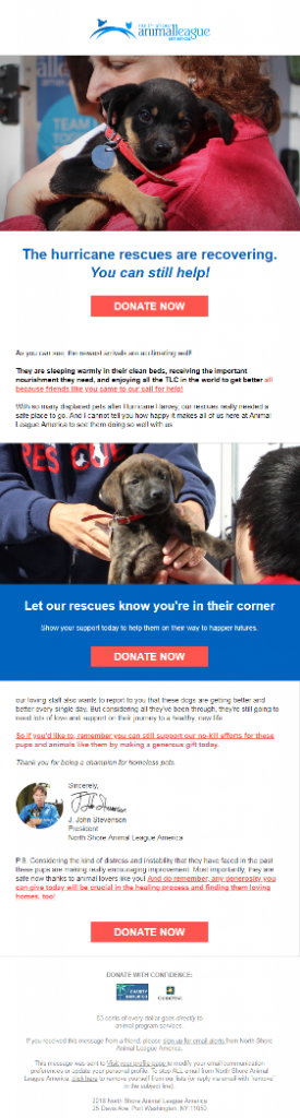 North_shore_animal_league_email