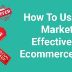 email-marketing-ecommerce