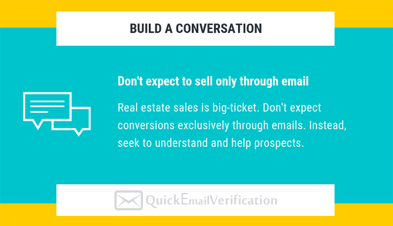 real_estate_marketing_tip_1_create_conversations