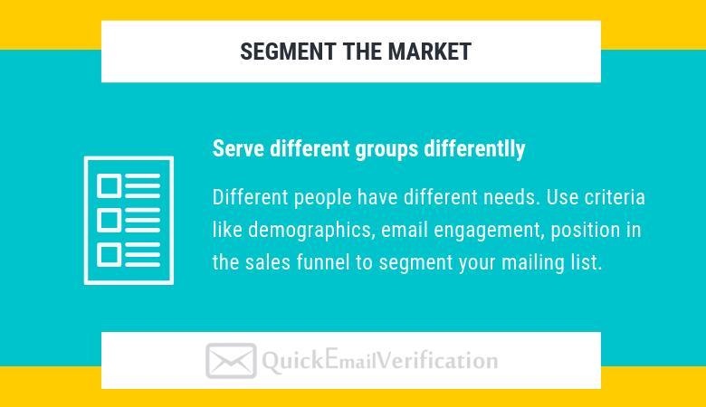 real_estate_marketing_tip_3_segment_markets