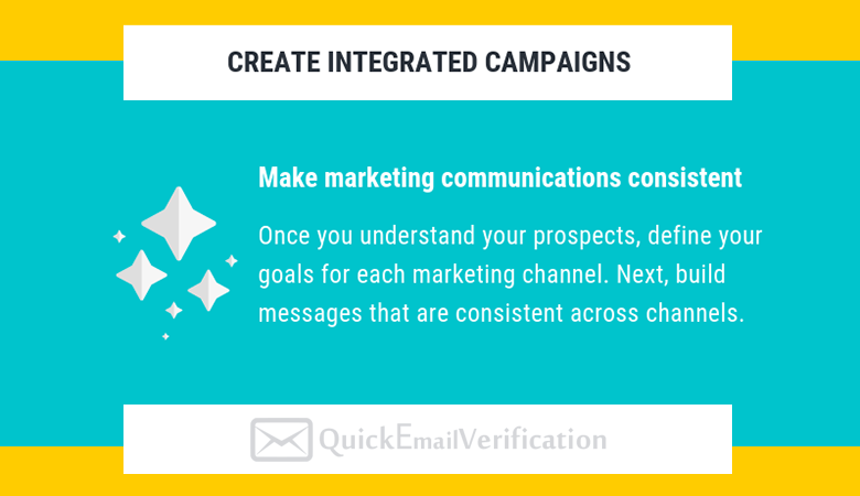 real_estate_marketing_tip_4_build_integrated_marketing_campaigns