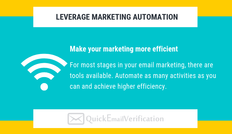 real_estate_marketing_tip_5_use_marketing_automation