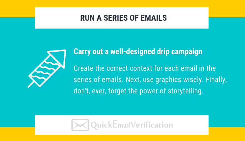 real_estate_marketing_tip_7_drip_email_series