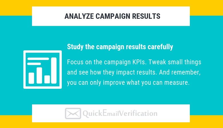 real_estate_marketing_tip_8_analyze_campaign_results