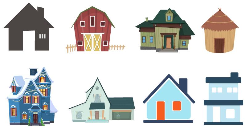 real-estate-market-segmentation