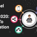 omnichannel-marketing_guide_2020