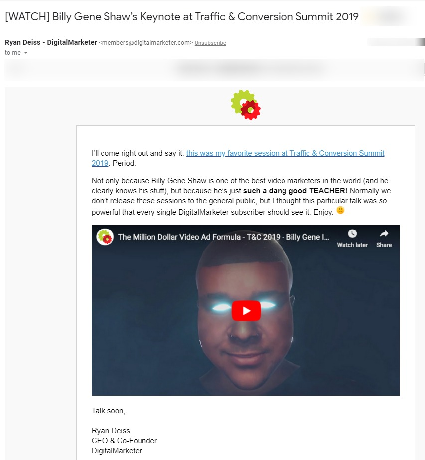 email_with_video_example