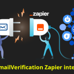 use-zapier-integration-to-verify-emails