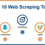 top_10_web_scraping_tools_compare