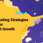 startup-marketing-strategies-for-growth